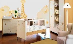 chambre jungle bébé déco deco chambre jungle 78 asnieres sur seine deco chambre