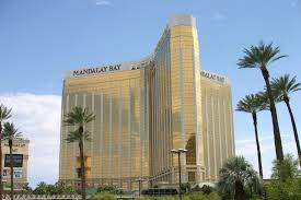Mandalay Bay - Wikipedia Aureole Mandalay Bay Rx Boiler Room Buddha Statue At The Foundation Vhp Burger Bar Skyfall Lounge Delano Las Vegas Red Square Restaurant Vodka Rick Moonens Rm Seafood Fine Ding Resort And Casino Revngocom Time Out Events Acvities Things To Do Hotel White Marble Top Table Tag Bar With Marble Top Eater