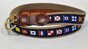 Leatheman Khaki Code Flag Belt Territory Ahead Coupons Free Shipping Codes Cheap Deals Holidays Uk Home Rj Pope Mens Ladies Apparel Australia Ami University Hat 38d49 C89d5 Southern Marsh Dress Shirts Toffee Art Houston Astros Cooperstown Childrens Needlepoint Belt Paris Texas Promo Code For Texas Flag Seball 2d688 8755e Smathers Branson Us Sailing And Facebook This Is Flip 10 Off Chique Tools Discount Wethriftcom