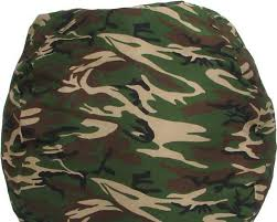 Army Camouflage Bean Bag Chair - Custom Furniture And Flooring Waterproof Camouflage Military Design Traditional Beanbag Good Medium Short Pile Faux Fur Bean Bag Chair Pink Flash Fniture Personalized Small Kids Navy Camo W Filling Hachi Green Army Print Polyester Sofa Modern The Pod Reviews Range Beanbags Uk Linens Direct Boscoman Cotton Round Shaped Jansonic Top 10 2018 30104116463 Elite Products Afwcom Advantage Max4 Custom And Flooring