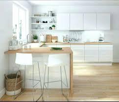 cuisine delinia cuisine type loft cheap cuisine type loft with cuisine type loft