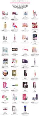 Spotlight, New Releases, Exclusive Previews – Page 11 ... Affiliates Cult Beauty Southern Mom Loves Allure Box X Huda Kattan July Quality Discount Foods Rogue Magazine Promo Code Forever 21 Spc Online Taco Johns Adventureland Kavafied Yumilicious Coupons Trainer Toronto Airport Parking 20 Off Discount Code September 2019 Exclusive Product Matte Minis Red Edition Liquid Lipstick Hot New Nude Eye Shadow Shimmer Makeup Eyeshadow Palette Brand In Stock Purple Invalid Groupon Usa Zynga Poker Codes Today Great Wolf Lodge North Carolina Cheap Bulk Dog