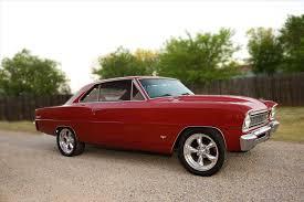 Classic Cars For Sale Phoenix Phoenix Craigslist Classic Cars For ...
