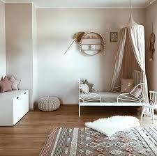Kids Room Ideas Ikea Best Of Bedroom Furniture