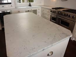 Carrara marble countertop price per square foot newfangled