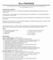 Secretary Objective For Resume Examples Bunch Ideas Of Legal Cover Letter Excellent