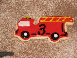 Sugarbaby's: Fire Truck Cookies And Cupcakes Fire Engine Playmobil Crazy Smashing Fun Lego Fireman Rescue Youtube Truck Themed Birthday Ideas Saving With Sarah Cookie Catch Up Cutter 5 In Experts Since 1993 Christmas At The Museum 2016 Dallas Bulldozer And Towtruck Sugar Cookies Rhpinterestcom Truck Birthday Cookies Stay For Cake Pinterest Sugarbabys And Cupcakes Hotchkiss Pl70 4x4 Virp 500 Eligor Car 143 Diecast Driving Force Push Play 3000 Hamleys Toys Cartoon Kids Peppa Pig Mickey Mouse Caillou Paw Patrol