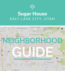 Neighborhood Guide: Sugar House – Homie Blog Blog Sarah Alisabeth Fox Playmobil 4891 Christmas Market Bought For 6 At Barnes And Noble Salt Lake Area Pools Water Parks Splash Pads Best 25 Slc Utah Ideas On Pinterest Lake City Living In Dtown City What You Need To Know Summer Reading Programs Utahs Adventure Family Plaza Hotel Temple Square Home Kitchen Plano Restaurant Review Zagat Old Union Pacific Railroad Depot Utah Mapionet The January 2018 Whole30 Book Tour Program Our Customers Barnes And Noble Jackpot Box Dumpster Diving