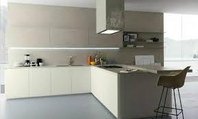 chambre blanc et taupe chambre blanc et taupe fabulous salon gris taupe et blanc avec