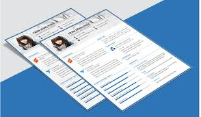 The Best Free Creative Resume Templates Of 2019 Microsoft Word Resumeplate Application Letter Newplates In 50 Best Cv Resume Templates Of 2019 Mplate Free And Premium Download Stock Photos The Creative Jobsume Sample Template Writing Memo Simple Format Resumekraft Student New Make Words From Letters Pile Navy Blue Resume Mplates For Word Design Professional Alisson Career Reload Creative Free Download Unlimited On Behance