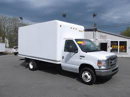 2013 FORD E350 CUTAWAY BOX TRUCK - Cooley Auto - Cooley Auto Ford E350 Box Truck Vector Drawing 2002 Super Duty Box Truck Item L5516 Sold Aug 1997 Ford Box Van Truck For Sale 571564 2003 De3097 Ap Weight Best Image Kusaboshicom 2011 16 Foot 13900 Pclick Lovely 2012 Ford For Sale Van Rvs Sale 1996 325000 2007 E350 Super Duty 10 Ft 005 Cinemacar Leasing Cutaway 12 9492 Scruggs Motor Company Llc
