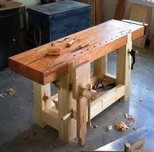 what are the best books or resources to learn woodworking is
