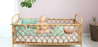 chambre de bébé design chambre bébé mobilier déco et puériculture design