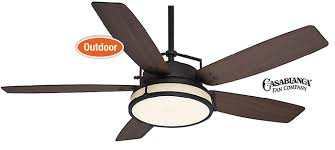 Ul Damp Rated Ceiling Fans by Cool Solutions For Summer Days Dominion Electric