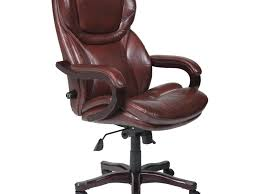 Desk Chair Mat At Walmart by Office Chair Backless Office Chairs Stunning Serta Executive
