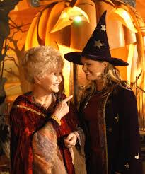 Halloweentown Trailer Disney by Disney Live Action Beauty And The Beast Trailer