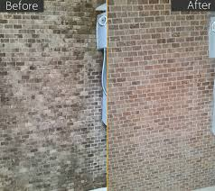 tile grout cleaning canberra local tile and grout cleaning