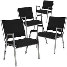HERCULES Series Flash Furniture 4 Pk. 1500 Lb. Rated Black ... Gray Vinyl Folding Chair Hamc309avgygg Bizchaircom Black Metal Hf3mc309asbkgg Flash Fniture Padded Ergonomic Shell With Flipup Plastic Right Handed Tablet Arm And Book Basket Cheap 500 Lb Find Deals On Line Hercules Series 800 Lb Capacity White Fan Beige Haf003dbgegg Schoolfniture4lesscom Mahogany Wood Xf2903mahwoodgg Imagination Leather Sofa Lounge Set 5 Chairs With Desk Shop Colorburst Triple Braced Double Hinged