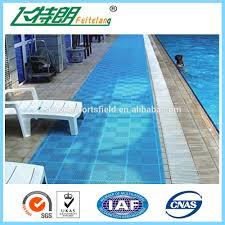interlocking rubber floor tiles uk images tile flooring design ideas