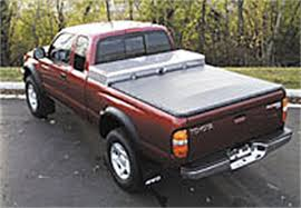 Extang Classic Soft Roll Up Tool Box Tonneau Cover 32945 Tonneau ... Best Truck Bed Tool Boxes Ideas Storage Height Rvnet Open Roads Forum Fifthwheels Cover While Towing 5er Custom Tow Direct From Box Manufacturer 46 Weather Guard Weatherguard Reviews Flush Diy Tools Craftsman Plastic Toolbox Aquarium Pinterest Carpentry Contractor Talk Toyota Previews Sema Show Trucks Suvs Trend Dakota Hills Bumpers Accsories Flatbeds Bodies Pickup Boxes For How To Decide Which Buy Suppliers And Manufacturers Es Directorio Buyers Guide The 35 Cool Dodge Ram Tool Box Otoriyocecom