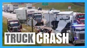 Extreme Truck Crash Compilation, Crazy Truck Drivers Caught On Video ... Van And Pickup Speed Limits Explained Parkers Fuel Economy Safety Benefits In Tional Big Rig Limit News Mones Law Group Practice Areas Atlanta Truck Accident Lawyer On Duty With The Chp Rules For Semi Trucks To Follow The Fresno Bee Speed Jump This Week On Some Oregon Highways Oregonlivecom South Dakota Sends Shooting Up 80 Mph Startribunecom Kingsport Timesnews Tdot Lowers I26 I81 Sullivan See Which 600 Miles Of Michigan Freeways Will Go 75 United States Wikipedia Road Limitation Commercial Vehicles Advisory Nyc Dot Trucks Commercial Vehicles