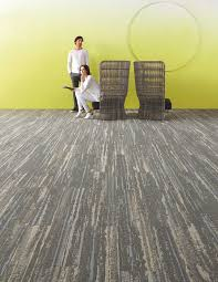Shaw Commercial Lvt Flooring by Renew Tile 5t141 Shaw Contract Shaw Hospitality