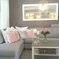 altrosa deko wohnzimmer grau beautiful weiss mit of
