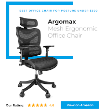 Gorgeous Best Home Office Chair For Back Pain Own Chairs ... 8 Best Ergonomic Office Chairs The Ipdent Top 16 Best Ergonomic Office Chairs 2019 Editors Pick 10 For Neck Pain Think Home 7 For Lower Back Chair Leather Fniture Fully Adjustable Reduce Pains At Work Use Equinox Causing Upper Orthopedic Contemporary Pc 14 Of Gear Patrol Sciatica Relief Sleekform Kneeling Posture Correction Kneel Stool Spine Support Computer Desk
