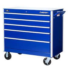 Tennsco Steel Storage Cabinets by Heavy Duty Cabinet Skylight View Cabinet 12 Gauge Heavy Duty