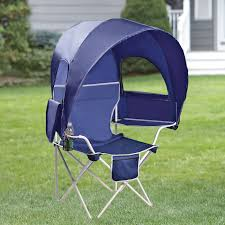 Camp Chair With Canopy | Cool Stuff | Camping Chairs, Camping ... Best Choice Products Outdoor Folding Zero Gravity Rocking Chair W Attachable Sunshade Canopy Headrest Navy Blue Details About Kelsyus Kids Original Bpack Lounge 3 Pack Cheap Camping With Buy Chairs Armsclearance Chairsinflatable Beach Product On Alibacom 18 High Seat Big Tycoon Pacific Missippi State Bulldogs Tailgate Tent Table Set Max Shade Recliner Cup Holderwine Shade Time Folding Pic Nic Chair Wcanopy Dura Housewares Sports Mrsapocom Rio Brands Hiboy Alinum And Pillow