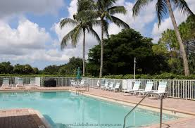 Indigo Isle at Shadow Wood at The Brooks in Estero Fl Condos For Sale