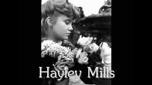 Movie Legends - Hayley Mills - YouTube Joanna Barness Feet Wikifeet Tara King The Last Avenger Linda Thorson B Robinson 18 Black And White Stock Photos Images Alamy Agnes Moorehead Wikipedia Its Pictures That Got Small Obituary Kate Omara 19392014 44 Best Cool Old Ladies Images On Pinterest Aging Gracefully 559 Hollywood Stars Stars Curtain Calls 2014 Of Helen Gardner Actress Of Celebrities