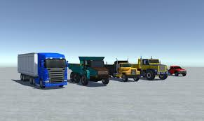 3D Model Industrial Trucks Pack-1   CGTrader Industrial Truck Vehicle Water Tanker Pump Cstruction Building Powered Industrial Truck Riskmanagement365 And Pt Indotek Perkasa Jaya 1 Transmitter 2 Joystick Hoist Crane Radio Remote Bodies Home Facebook Gas Electric Forklifts Carolina Trucks Pengineered Guard Railing Systems Can Increase Safety Contact Hh Forklift Service Wilmington Ma 978 Big Clipart Png Image Front Dumper Isolated At The White Background Stock Photo 4 3d Asset Cgtrader Sales Line Services