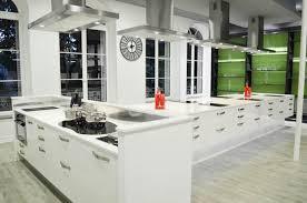 atelier cuisine metz godiche j ai testé l académie des chefs à metz godiche