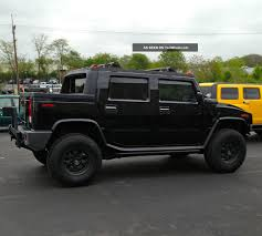 Hummer H2 SUT For Sale Images | Autocar Pictures 2007 Hummer H2 Sut For Sale In Baton Rouge La 70816 Hummer Lifted 2008 Stock 105427 Near Marietta Ga All The Capabil 5grgn22u35h127750 2005 Black On Sale Ny Long Sut For Image 317 Used Pittsburgh Pa 146 Cars From 11475 Price Modifications Pictures Moibibiki Interior Accsories Car Interiors Wallpapers 18 1024 X 768 Stmednet News And Reviews Top Speed