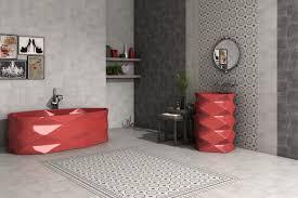 Magna Tiles Amazon India by Cevica U2022 Tile Expert U2013 Distributor Of Spanish Tiles