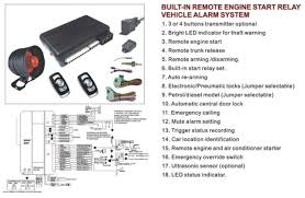 Dadadee | Built-in Remote Engine Start Relay Vehicle Alarm System Universal Auto Car Power Window Roll Up Closer For Four Doors Panic Alarm System Wiring Diagram Save Perfect Vehicle Aplusbuy 2way Lcd Security Remote Engine Start Fm Systems Audio Video Sri Lanka Q35001122 Scorpion Vehicle Alarm System Mercman Mercedesbenz Parts Truck Heavy Machinery Security Fuel Tank Youtube Freezer Monitoring Refrigerated Gprs Gsm Sms Gps Tracker Tk103a Tracking Device Our Buying Guide With The Best Reviews Of 2017 Top Rated Colors Trusted Diagrams
