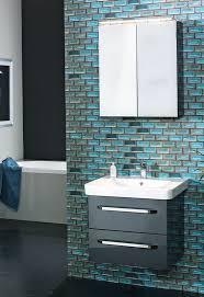 verwandeln ihr bad in eine wellnessoase badezimmer