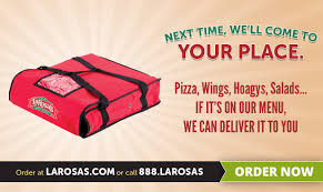 LaRosa's Pizzeria   Serving Italian Favorites Since 1954 National Pepperoni Pizza Day Deals And Freebies Gobankingrates Larosas Pizza Coupon Codes Beauty Deals In Kothrud Pune Free Rondos W The Purchase Of A 14 Larosas Pizzeria Facebook Cincy Favorites Shipping Ccinnatis Most Iconic Brands Larosaspizza Twitter Coupons For Dental Night Guard Costco Printable Coupons July 2018 Kids Menu Hut The Body Shop Groupon Rosas Sixt Answers Papa Johns Pajohnscincy Code Saint Bernard Discount Td Car Rental Bjs Gainesville Va