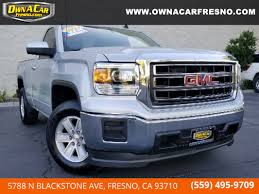 Used GMC Cars For Sale In Fresno - Own A Car Used Truck For Sales Maryland Gmc Dealer 2008 Silverado 1500 Pickup Trucks 4x4s Sale Nearby In Wv Pa And Md The Sierra Cars Suvs Sale Central 2500 Mccluskey Automotive 2017 4wd Crew Cab 1435 Slt At Chevrolet Of Classics On Autotrader 2500hd Premier Vehicles Near New Ottawa Autotraderca Gmc Oshawa On Wowautos Canada Davis Truck Farmville Serving Amelia County Keysville 2018 All Terrain Watts