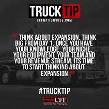 Trucktip Hashtag On Twitter Removals Lorry Stock Photos Images Alamy Man Loses Job And Catches Wife Cheating On The Same Day Then This Out Of Road Driverless Vehicles Are Replacing The Trucker Selfdriving Trucks Are Now Running Between Texas And California Wired China Is Getting Its First Big American Pickup Truck F150 Raptor Four Things Tesla Needs To Reveal When It Launches Semi Truck Oversize Trucking Permits Trucking For Heavy Haul Or Oversize Without Tshirt 4 Otr Pete Peterbilt 379 387 359 Ford Poems 20 Reasons Why Diesel Worst Horse Nation Teslas Electric Elon Musk Unveils His New Freight How Went From A Great Terrible One Money