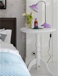 kleiner runder tisch tisch kleines schlafzimmer dekor