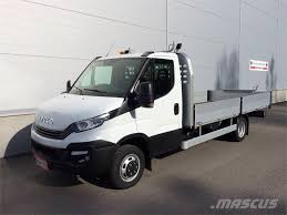 Iveco -daily-50c - Crane Trucks, Price: £34,288, Year Of Manufacture ... Iveco Trucks Stock Photos Images Alamy Stralis Cube Eurobar St Steel Kelsa Light Bars Supply Agreement For 500 Ng Diesel Progress North Stralis Semitrailer Trucks 2003 M A2730372 Autopliuslt Guest Iveco Guestivecotruck Twitter Trucks Australia Daily 4 X Xp Pictures Custom Tuning Galleries And Hd Wallpapers Eurotrakker Tipper Price 20994 Year Of Delivers Waste Collection To Lancashire Hire Firm 260s31 Yp E5 Koffer Box 24 Pallets Lift_van Body Used Ad 190 T 36 Drseitenkipper Dump 2009