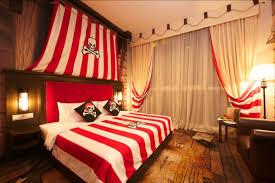 Bedroom amazing pirate bedroom decor Pirate Bedroom Furniture