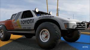Forza Motorsport 7 - Toyota #1 T100 Baja Truck 1993 - Test Drive ... New Toyota Tacoma Trd Tx Baja Goes On Sale Priced From 32990 Series Limited Edition Now Available Sema 2011 Auto Moto Japan Bullet Reveals At 1000 Behind The Scenes Truck Trend Ivan Ironman Stewarts Can Be Yours 2015 Tundra Pro Gets Tweaked For Score Of Escondido Full Moon Mexico Offroad Excursion Desk To Glory The 50th Anniversary With Canguro Racing Review 2012 Truth About Cars Toyota Hot Wheels Collection 164 Fj Cruiser Widescreen Exotic Car Wallpaper 003 6
