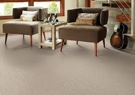Contempo Floor Coverings Hours by Fashion Destination Carpets Plus Colortile Of Wyoming