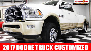 100 Dodge Dually Trucks Wwwmadisontourcompanycom