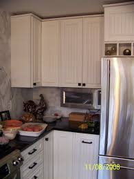 Kitchen Soffit Removal Ideas by Canton Michigan Kitchen Remodeling Pictures For Ideas
