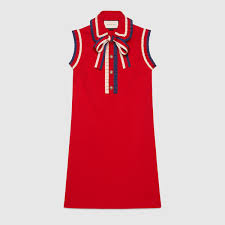 stretch viscose jersey dress gucci women u0027s dresses 457036x5l506541