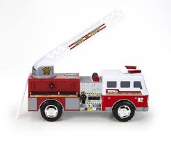 Tonka Mighty Motorized Fire Truck, Toys & Games - Amazon Canada Us 16050 Used In Toys Hobbies Diecast Toy Vehicles Cars Tonka Classics Steel Mighty Fire Truck Toysrus Motorized Red Play Amazon Canada Any Collectors Videokarmaorg Tv Video Vintage American Engine 88 Youtube Maisto Wiki Fandom Powered By Wikia Playing With A Tonka 1999 Toy Fire Engine Brigage Truck Truckrember These 1970s Trucks Plastic Ambulance 3pcs Latest 2014 Tough Cab Engine Pumper Spartans Walmartcom Large Pictures
